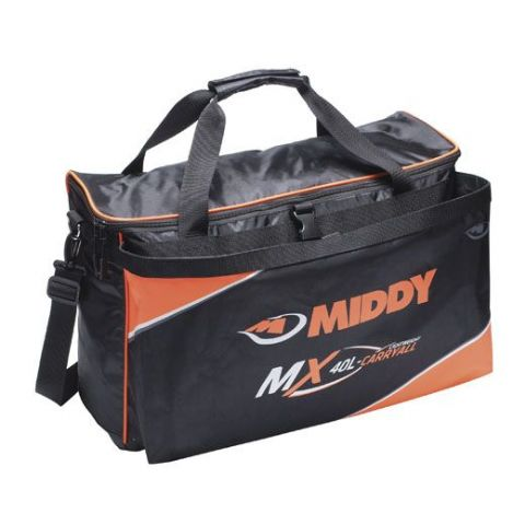 Middy MX 40 ltr Carryall